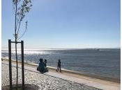 giorni Portogallo