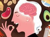 Vegani: tanta poca vitamina morite, quindi dovete morire!