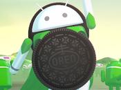 Android Oreo finalmente arrivato: ecco tutte novità