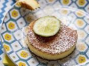 Torta limone cocco quanta morbidezza!