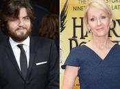 "Cormoran Strike series, trailer data uscita! arrivo telefilm tratto richiamo cuculo ""Robert Galbraith"", overo ""J.K Rowlings"""