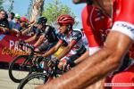 Vuelta 2017 Tarragona