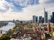 Viaggio cost Francoforte