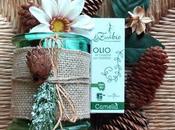 Olio Camelia: fantastico alleato cura della pelle!