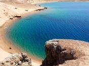 Escursioni Sharm: alla scoperta Parco Marino Mohammed