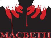 Macbeth, tragedia Scozia