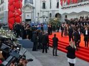 Venezia pronta cerimonia inaugurale della mostra cinema