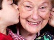 """""""Frasi nonni nipotini"""""""