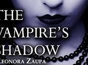 """Consigli letterari: """"The Vampire's Shadow"""" Eleonora Zaupa"""