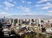 Viaggio Cile Nord: cosa vedere fare giorni