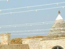 Organizzare matrimoni ecologici solidali Puglia