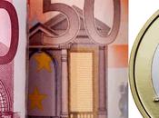 EELL sanità, l'Aran offre euro meno perdere