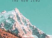 Melville Zero