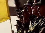 proxy iracheni dell'Iran reclutano bambini soldato (Video esclusivo)