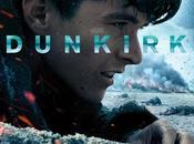"""Cinema, novità: arriva """"Dunkirk"""""""