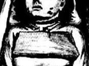 Still Warm: Murder Mary Nichols