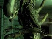 Alien: Isolation giocare anche ecco come