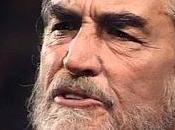 "Dio"" Vittorio Gassman"