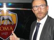 Francesco punto della situazione dopo Roma-Chapecoense