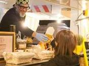 Castel Gandolfo Food Truck Festival settembre