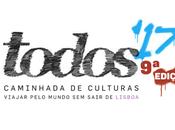 Lisbona torna festival interculturale d'arte solo