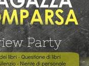 REVIEW PARTY Ragazza Scomparsa Angela Marsons Newton Compton Editori