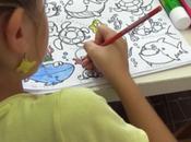 Scuola della Pace Sant'Egidio: «Così aiutiamo bimbi periferia ritrovare fiducia» (video)