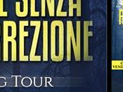 """{Blog Tour} """"Morte senza resurrezione"""" Roberto Martìnez Guzman Presentazione Personaggi"""