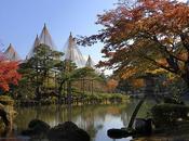 Kanazawa, gioiello Giappone part.1