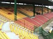 Quante novità prezzi posti allo stadio