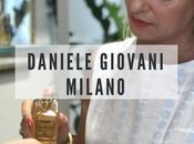 Borse scarpe donna Made Italy: Daniele Giovani Milano lancia e-commerce