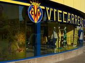 Quanto speso Villarreal quest'estate!