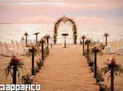 Matrimonio Pisa, Livorno, Tirrenia Marina Pisa