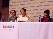 Cile, Frente Amplio presenta: progetto economico Beatriz Sanchez