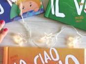Urra Eroi: libri personalizzati tutti bambini desiderano