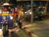 Tuttothai finire Bangkok!