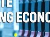Offerte Hosting Economici 2017