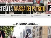Marcio Roma