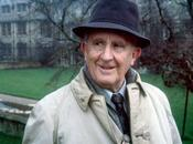Tolkien ariano? storia della lettera 1938