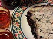 Degustazione nord-sud: Bluedessert Marsala