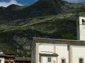 """Alpeggi cultura walser alla festa della patata Rima all'escursione """"Gli alpeggi Rimella"""""""