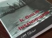 GIGLIO INSANGUINATO Anna Pierdomenico