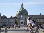 Copenhagen Cost: mini guida cosa fare, dove mangiare dormire città