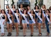 Nell'era web, senso Miss Italia?