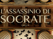 L'assassinio Socrate
