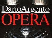 Opera (1987)