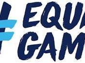 UEFA lancia campagna #EqualGame