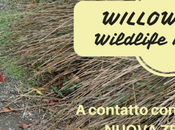 Willowbank Wildlife Reserve: contatto natura Nuova Zelanda!