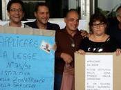 Zona franca extradoganale Sardegna: Scifo scrive Mattarella BlogoSocial