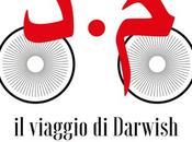 viaggio Puglia poesia Mahmud Darwish